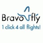 bravofly vacances pas cher