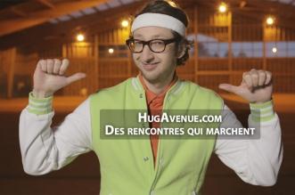 HugAvenue-gratuit
