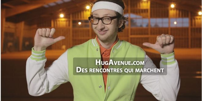 Rencontres hug avenue