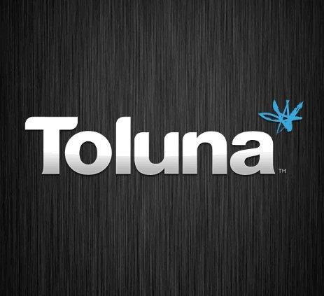 Tolona