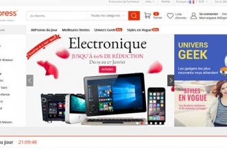 aliexpress-printscreen
