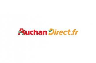 Coupon reduction auchan direct