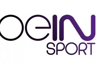 beinsport-logo-tv