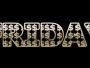 Black Friday 2020 : Des réductions de malade !