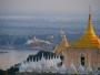 bonplan-birmanie