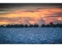 Gagner un voyage à Bora Bora