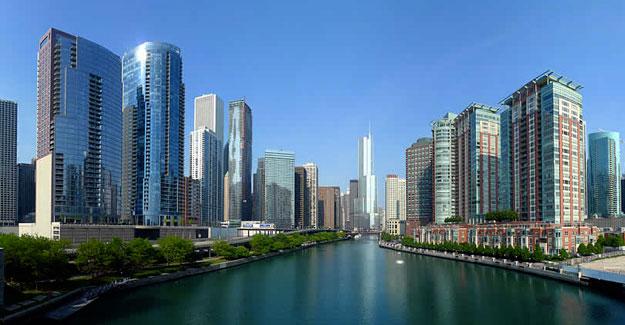 bon plan chicago