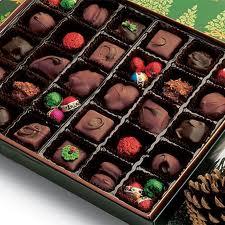 Chocolat moins cher ou gratuit - Chocolat paques pas cher ...