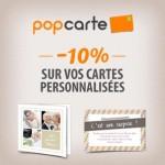 code-popcarte-promotion