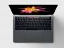 Gagner un MacBook PRO