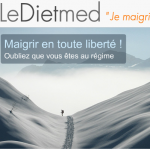 dietmed-promo-regime-gratuit