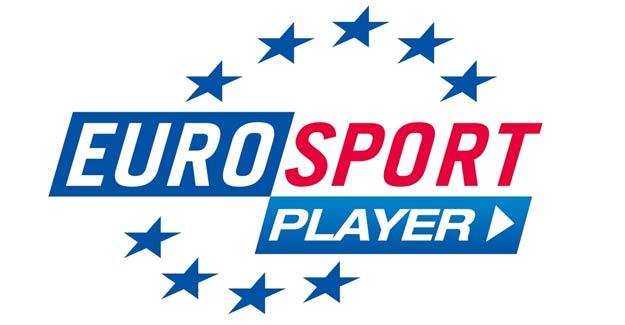 Eurosport coupon code