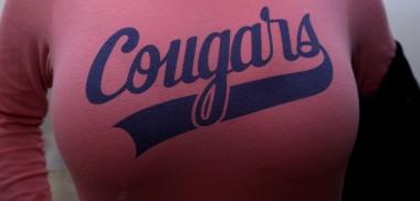 Site de rencontre cougars gratuit avis