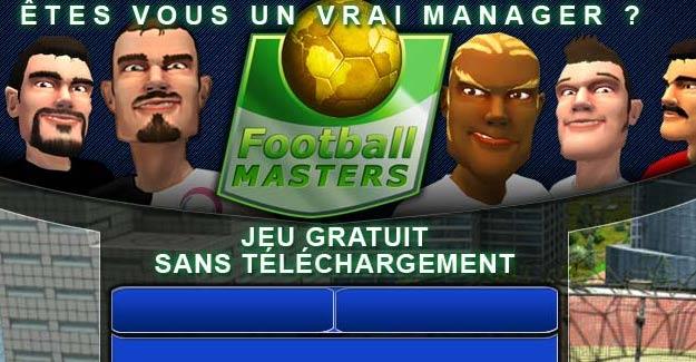 footballmaster-teaser