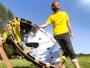 Profitez de nouveaux codes promo de Solar Brother sur les fours solaires !