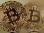 Concours pour gagner un Bitcoin