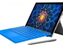 Gagner une Tablette Surface PRO
