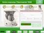 Gagner un Thermomix – Jeu Concours