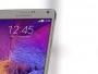 Gagner un Samsung Galaxy S7