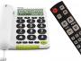 Téléphones pour Seniors