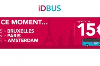 idbus-presentation