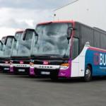 idbus-voyager-pas-cher