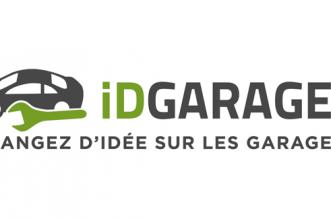 idgarages-logo
