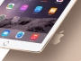 Gagner un iPad Air 2