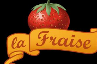 lafraise-logo
