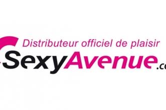logo-du-site-sexyavenue