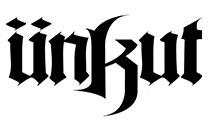 logo_unkut
