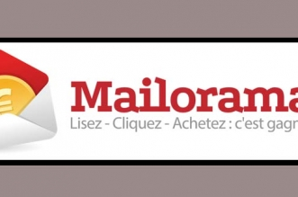 mailorama-logo