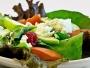 Santé et bien-être : équilibrer son poids avec les compléments alimentaires