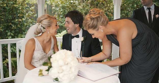 gagner un mariage gratuit de r ve robe bague sejour