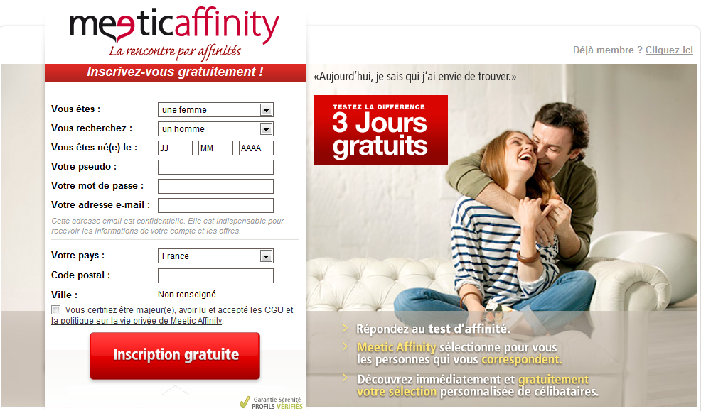film sexy ita meetic affinity chat