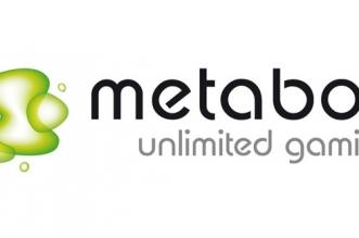 logo libertin site de rencontre sans abonnement non payant