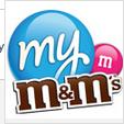 promo m&ms