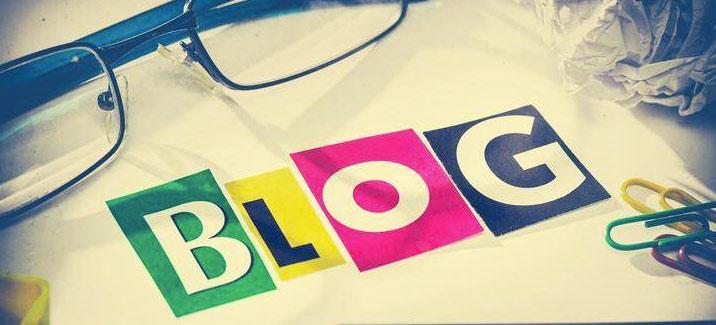 monter un blog