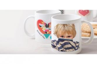 mugs-personnalises-gratuit