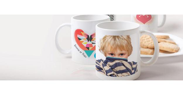 mug personnalis gratuit m thode pour en avoir 2 gratuit. Black Bedroom Furniture Sets. Home Design Ideas