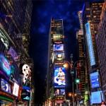 Gagner un voyage à New York