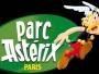 parc_asterix-promo