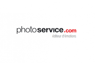photoservice-logoofficiel