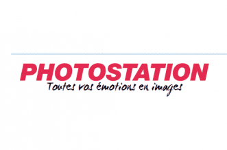 photostation-logo-officiel