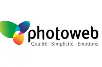 photoweb-nouveau-logo