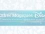 Promo sur le Disney Store – Jusqu'à -50%