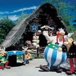 parc asteriw