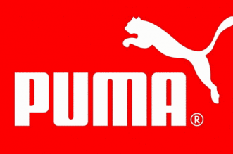 puma-logo-officiel