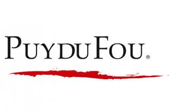 puy-du-fou-logo-officiel