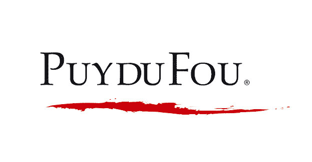 puy-du-fou-logo-officiel